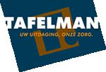 Logo_Tafelman_2